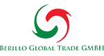 Berillo Global Trade GmbH
